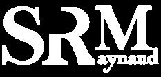 SRM Vans Raynaud